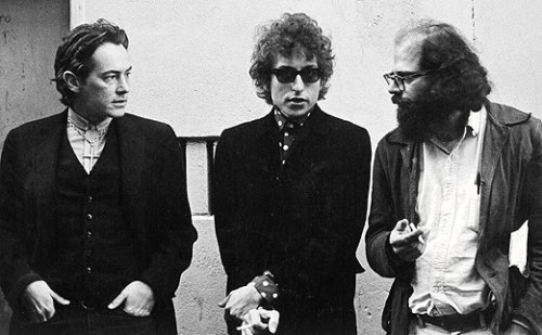 ginsberg-dylan-mcclure